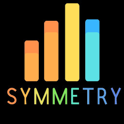 Symmetry --- Minecraft Puzzle Map [1.14.4] Minecraft Map & Project