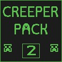Creeper Aw Man Pack v2.0 Minecraft Texture Pack