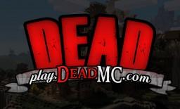 DeadMC – SURVIVE & THRIVE! – Towns | Combat | Economy | Community – 1.16.5 Minecraft Server