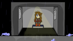🌂 Rainy Days ☔ --Re-Make-- Minecraft Blog