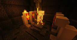 (Singleplayer) Royal Skeleton (1.14-1.15)(Updated) Minecraft Data Pack