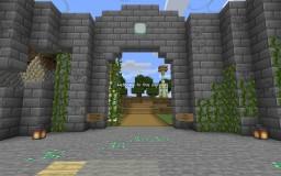 Tremor: Old School Minecraft Server Minecraft Server
