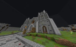 Construction Craft (Looking For Staff) Minecraft Blog