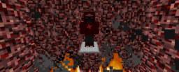 ChappSquad Universe 1.7.10 Minecraft Mod