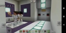 Hi guys i need a mop texture Minecraft Blog