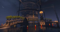 Apocalyptic Gaming Modpack Network - 20+ Modded Servers! Custom bungeecord & plugins! Economy, shops, mcmmo, crates, kits, plots, towny, claims, and more! Minecraft Server