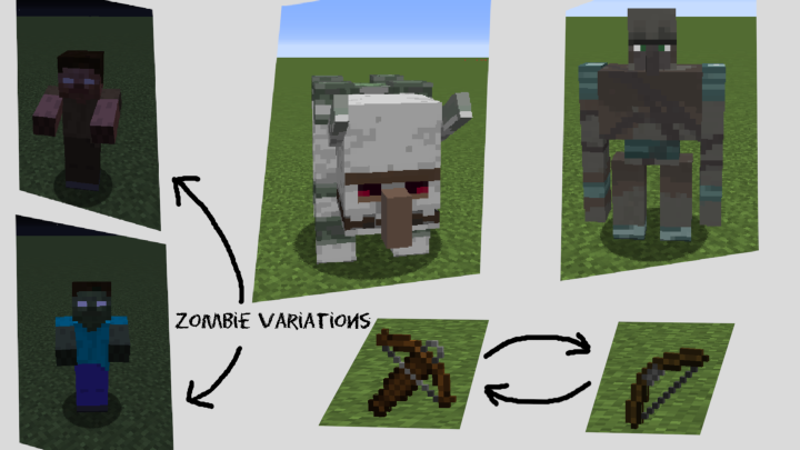 Ver 2.0 Additions