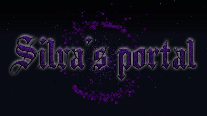 Popular Data Pack : Silva's Portal