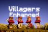 Villagers Enhanced [1.13 - 1.14]