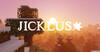 Jicklus 1.15