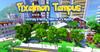 Pixelmon Tempus