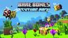Bare Bones Texture Pack 1.15