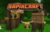 🔶 Sapixcraft | 512x,256x,128x,64x,32x,16x | 1.15 - 1.8