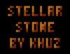 Khuz's Stellar Stone (1.16)