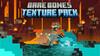 Bare Bones Texture Pack 1.16