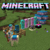 The Trans Pack (1.16)