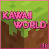 Kawaii World! 1.16
