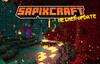 🔶 Sapixcraft  |  1.16  |  512x - 16x
