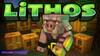 Lithos:Core 32x