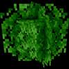 Better Leaves - MC Vanilla 1.13 - 1.17