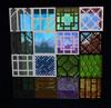 Framed Panes [1.16+ & 1.17+]