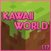 Kawaii World! 1.17