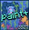 Oso's Paint+ [Custom Paintings] [Reddit]