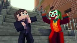 When you and your friend finally logged on to a minecraft server Minecraft Blog