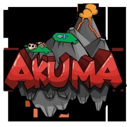 Akuma Survival Minecraft Server