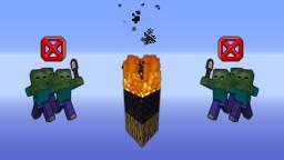 Mega Torch Minecraft Data Pack