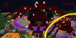 Fall Submission Minecraft Blog