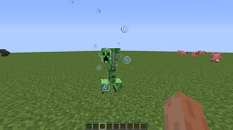 LTHC's ExtraPack Mechanism Minecraft Data Pack
