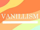 Vanillism by AdamsHeller 1.15 Minecraft Texture Pack