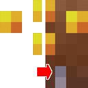 Jehkoba's White Mob Fix Minecraft Texture Pack