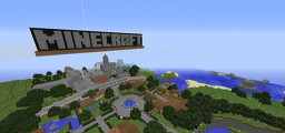 Xbox 360 tu31 for bedrock edition Minecraft Map & Project