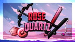 Rose Quartz 256x Pvp Pack (1.15 update) Minecraft Texture Pack