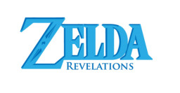 The Legend of Zelda: 2020 (Formerly, Revelations) Minecraft Map & Project